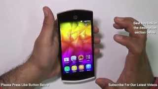 Micromax Canvas Selfie Review Videos