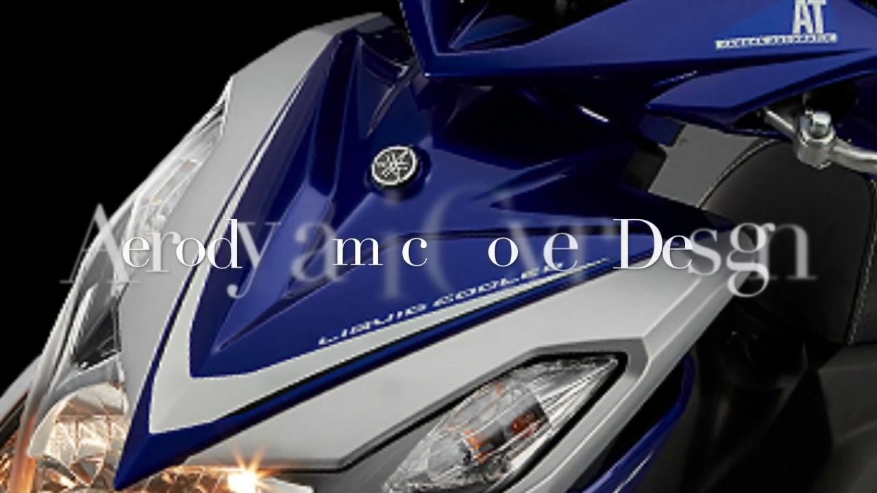 Yamaha mio mxi motorcycle world