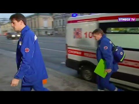 Коронавирус в России. Госдума вводит миллионные штрафы за нарушение карантина