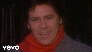 Shakin' Stevens - Merry Christmas Everyone (Official Video) thumbnail