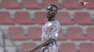 الأهداف | العربي 1 - 3 الدحيل | QNB 19/20