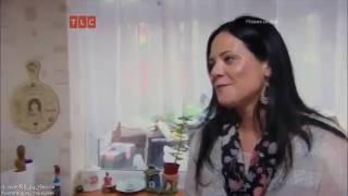Помешанные на чистоте 2 сезон 5 серия