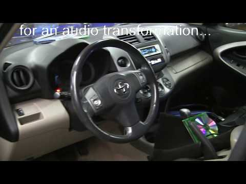 U8GnytwEs50 also 7 Way Wiring Harness For 2016 Toyota Highlander Hybrid additionally Frigidaire Window Air Conditioner Wiring Diagram furthermore Selecting And Installing A Set Of Fog Lights additionally Accessories. on trailer wiring harness for rav4