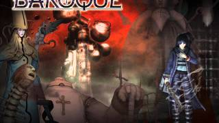 Baroque Review (PS2)
