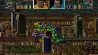 Games World 1993