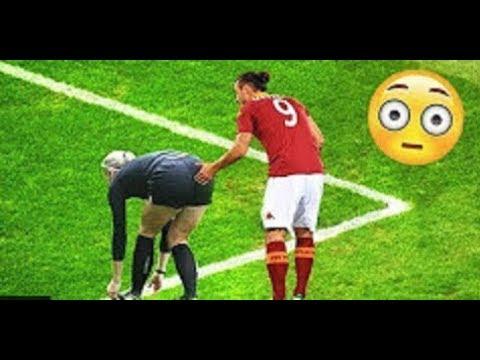 تعليم مهارات كرة القدم كريستيانو