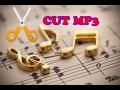 Online cutter - Hướng dẫn cut mp3 online nhanh / gọn / lẹ