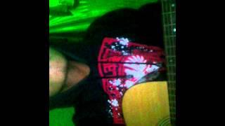 Dang tarsesa - Erick Sihotang Cover