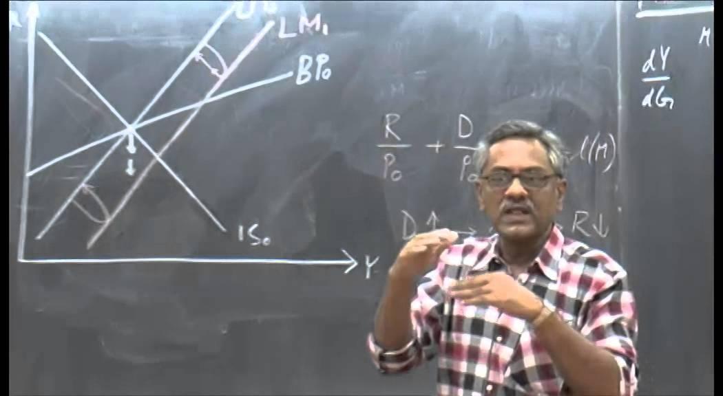 Mod-01 Lec-22 Lecture 22