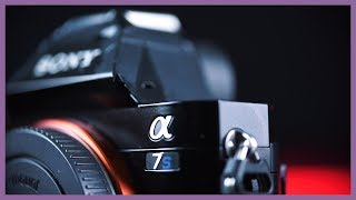 Sony a7s | a Filmmaker's Review | The Film Look