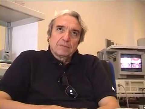 Intervista a Ruggero Raimondi