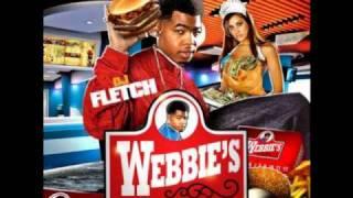 Webbie (ft) Lil Phat - Do It Bigger