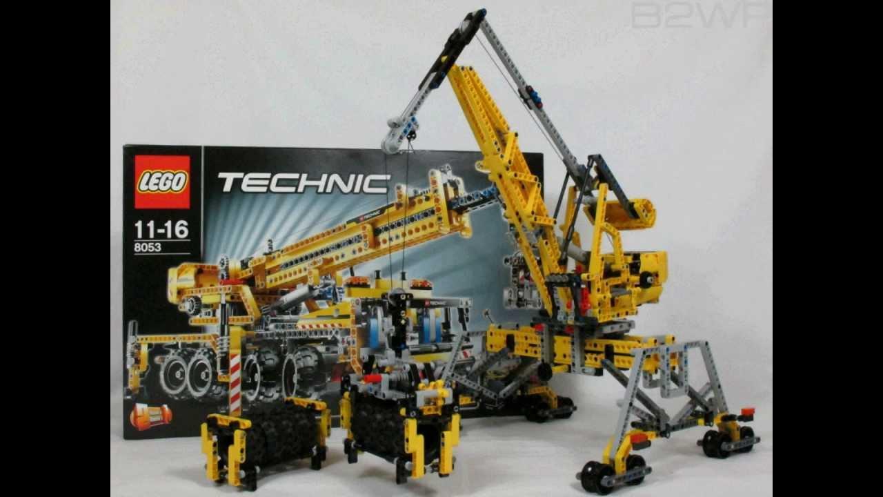 42009 c model instructions