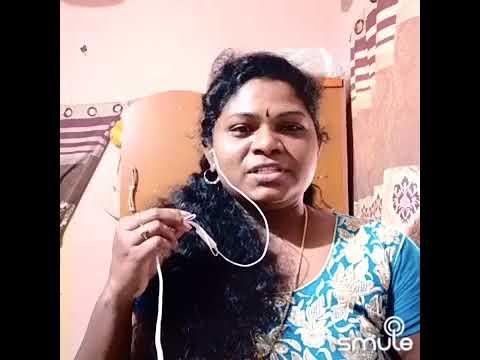 Unnai ThottA - Anand, Sivaranjani - Thalai...