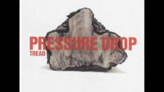 Watch Pressure Drop Senorita video