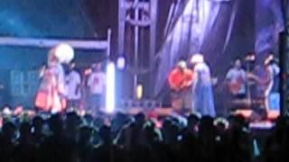 MAGGOT BRAIN LIVE! GEORGE CLINTON&P-FUNK ALL-STARS FEAT. MICHAEL HAMPTON