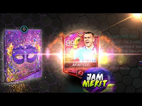3 MILLION COIN PULL + MORE ! | FIFA Mobile
