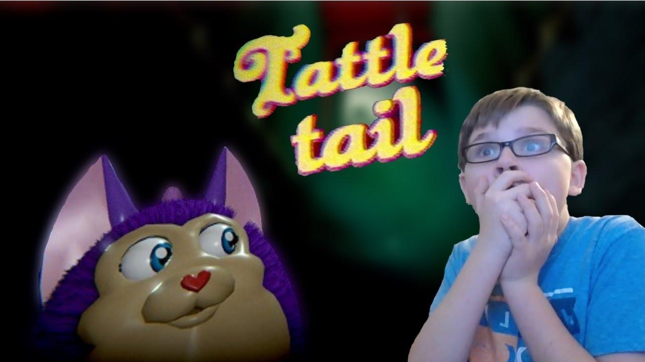 40 best images about Tattletale on Pinterest |Tattletale Horror Game