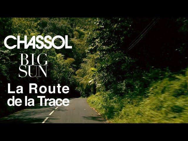 chassol-la-route-de-la-trace-big-sun-tricatelvision
