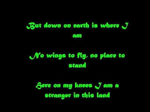 Supernatural Lyrics ~ DC Talk