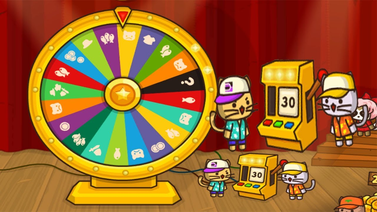 Вики казино джек