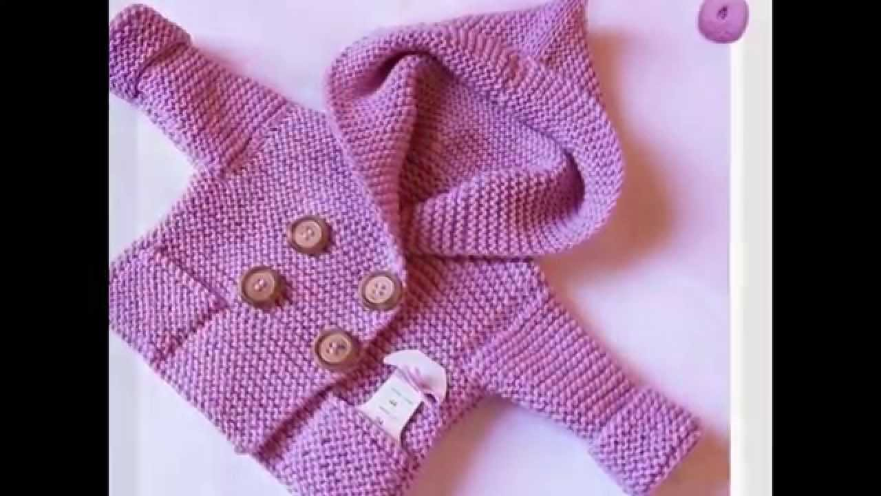 Tapadito de bebe tejidos a crochet ganchillo imagenes - Cosas para hacer de ganchillo ...