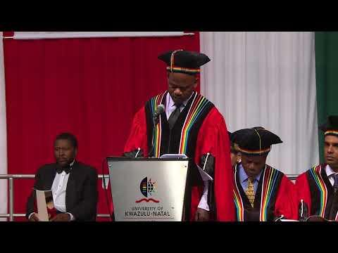 SAEES Graduation 12 April 2017 Wednesday 10h00