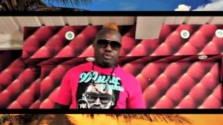 dj zidane   rock this party  (clip officiel)