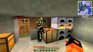 Нуб первый раз играет в майнкрафт(Вторая часть: https://www.youtube.com/watch?v=pNfDmyDOcYQ Третья Часть: https://www.youtube.com/watch?v=4_gPv7PFyhM Текстур пак: Minecraft ..., 2014-03-28T18:58:33.000Z)