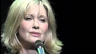 Olivia Newton-John - Live in Tokyo 2003 (Full)