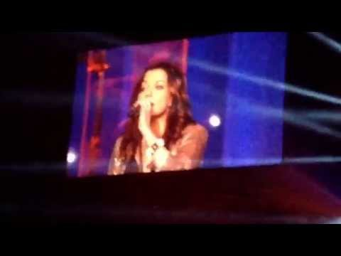 Martina McBride - Christmas (Baby Please Come Home)