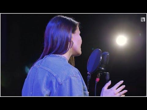 Olivia Swann - I Care (Live at Berklee)