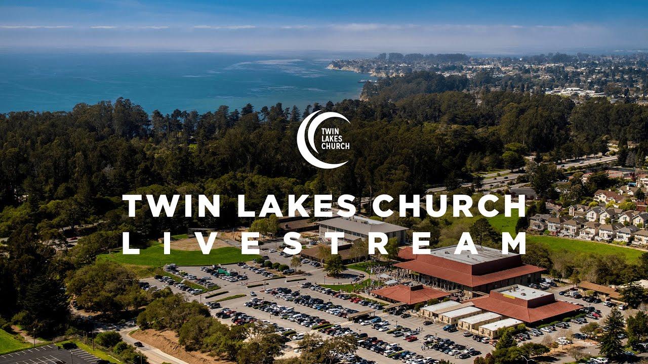 Twin Lakes Church Christmas Concert 2020 Twin Lakes Church 8 16 20 9am & 10:45am   YouTube