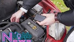 Black box car insurance - does it track my driving? is it cheaper? why should i switch?