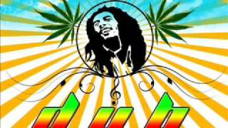 Ital Roots Players-3001 A Dub Odyssey