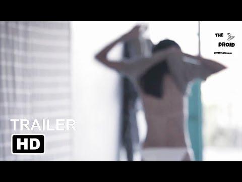 THE END IS BIGGER THAN LOVE Trailer (2017)   Joem Bascon, Chanel Latorre