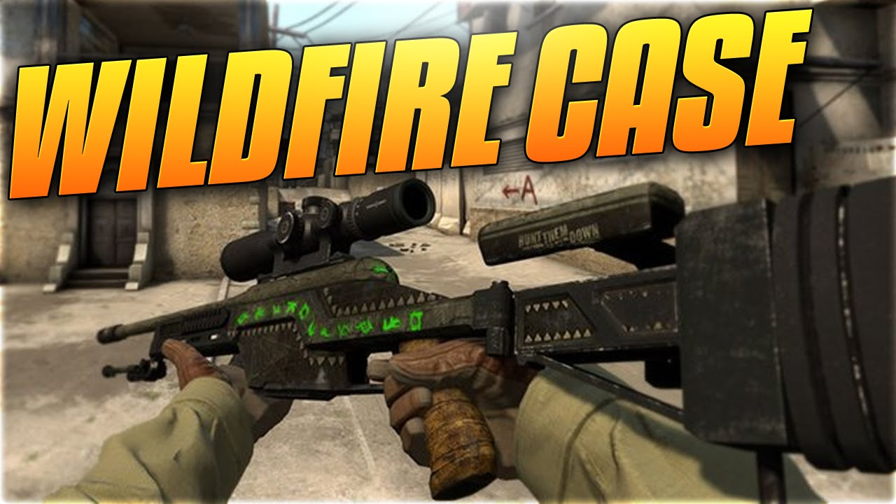 Wildfire нож из кс го cs go how to get classic crosshair