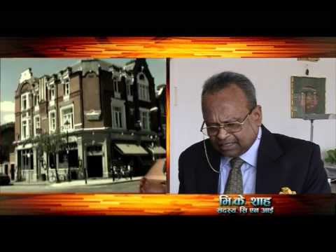 2021 B.S. Investment Law  of Nepal In Business Center 7th eps.flv