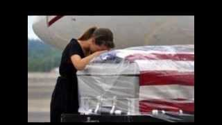 Repeat youtube video Cory + Lea | Shattered | R.I.P Cory Monteith