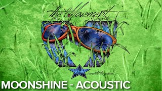The Movement - Moonshine (Acoustic)