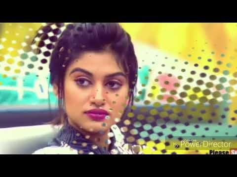 Oviya_Sad Song_Kannkal Thirakkum Enthan Uyire_Bigg Boss _Tamil_Please Subscribe this Video