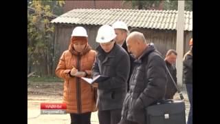 В Гомеле проходит первый областной конкурс общественных инспекторов по охране труда