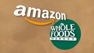 Did Amazon Really Cut Prices at Whole Foods?