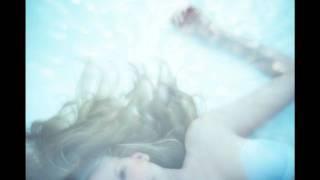 Gambar cover Adella (Vocal Mix 22-11-2009) - DJ: Mark Pledger