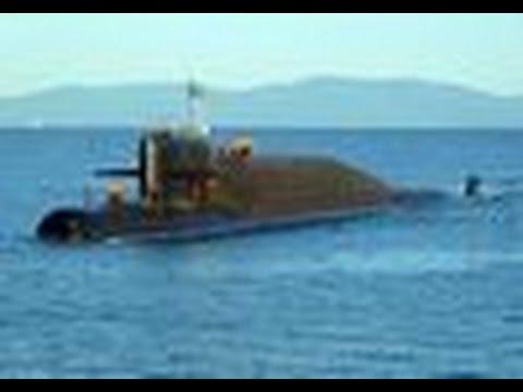 Подводники Гремихи, да и не только они ! Первая часть