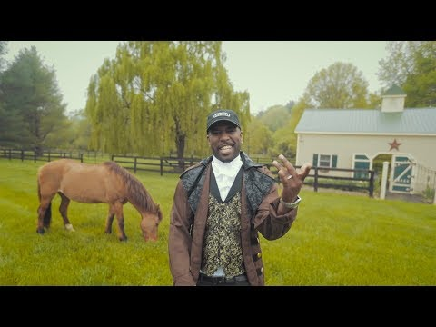 Lil Nas X - Old Town Road - YONAS Remix (Official Video)