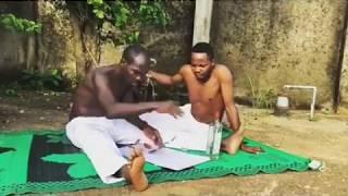 Ijebu And Ifa Comedy Compilation