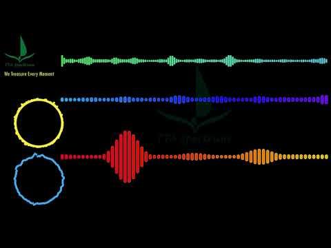 kira---new-world-[audio-spectrum-music]