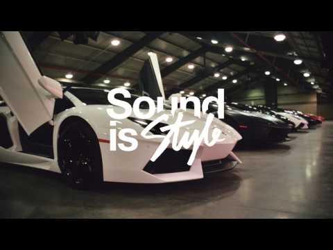Sage The Gemini - Gas Pedal (VESTIGE Remix)