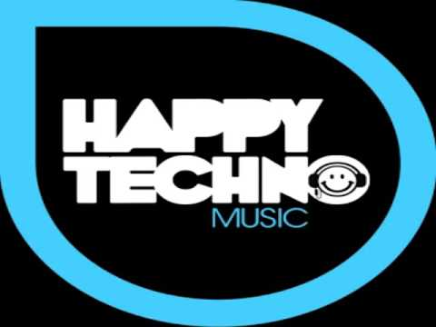 TRACKLIST TECH HOUSE - HOUSE - DEEP HOUSE